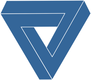 logo-307673_960_720