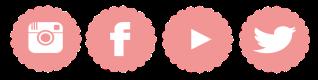 logos-redes-sociais-gratis-31